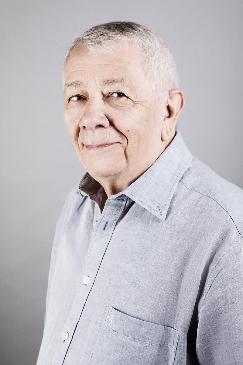 Lev Stessin
