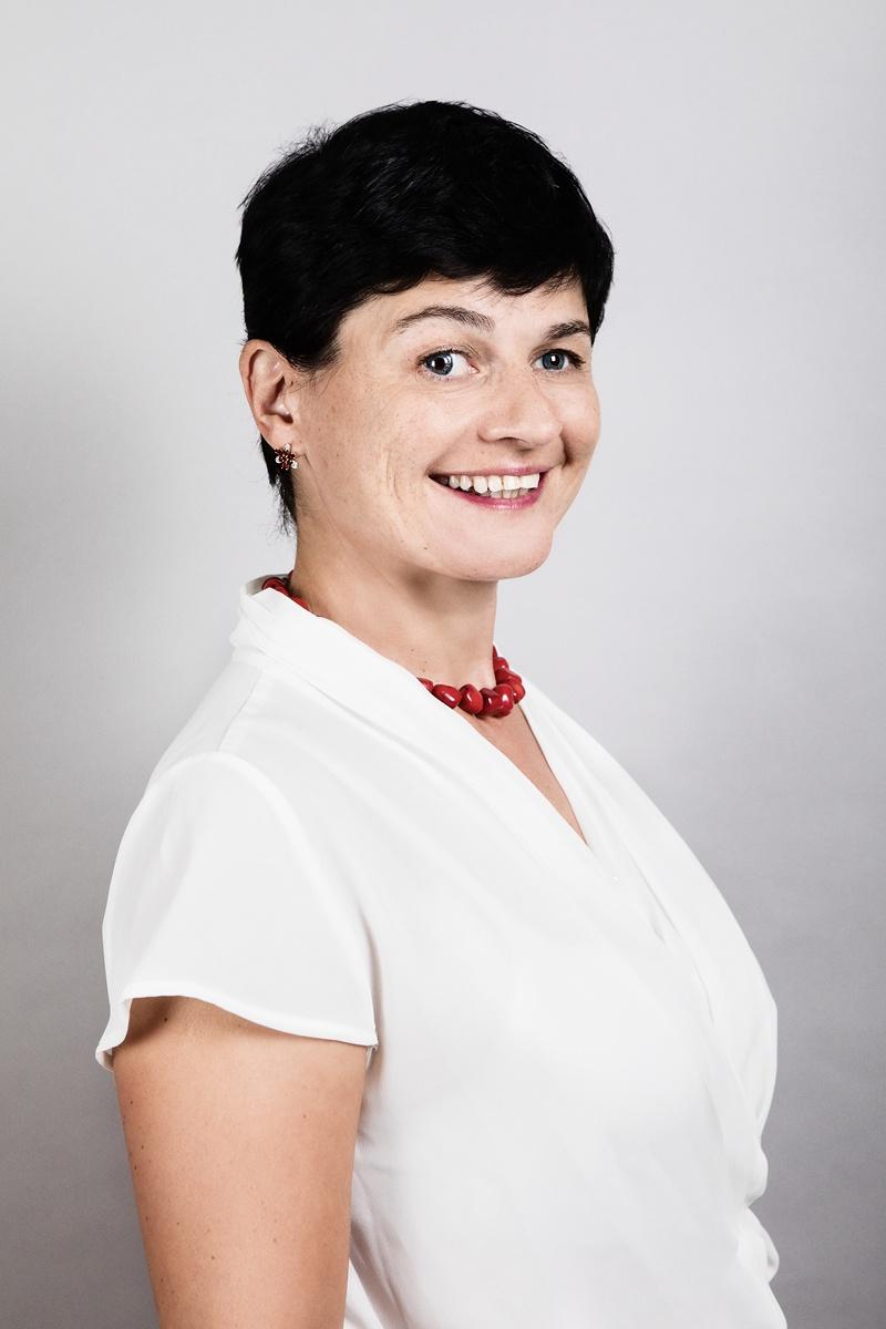 Dr. Tamara Baksht