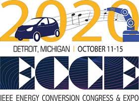 VisIC at ECCE 2020: Oct 11-15, 2020 Detroit, Michigan