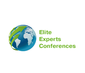 Elite Expert Conferences podcast with Dr.Tamara Baksht, VisIC CEO
