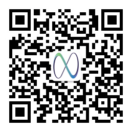 VisIC WeChat account
