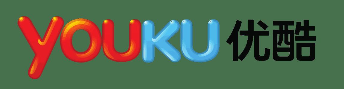 Youku link