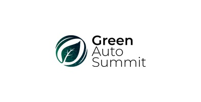 VisIC to present in the Green Auto Summit in Stuttgart: