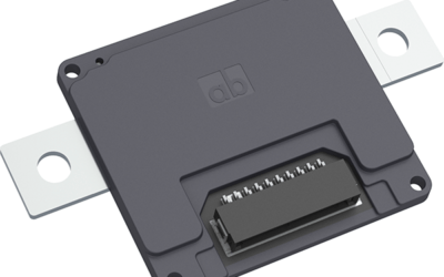 VisIC and AB Mikroelektronik GmbH collaborate to develop a D³GaN based high voltage solid-state battery disconnect switch