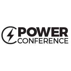 VisIc at the Power Conference 2020: GaN – Technical Trends and More