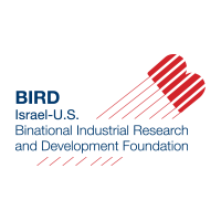 VisIC is one of newly selected energy projects for the BIRD program