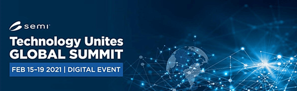 Global Summit Semi banner