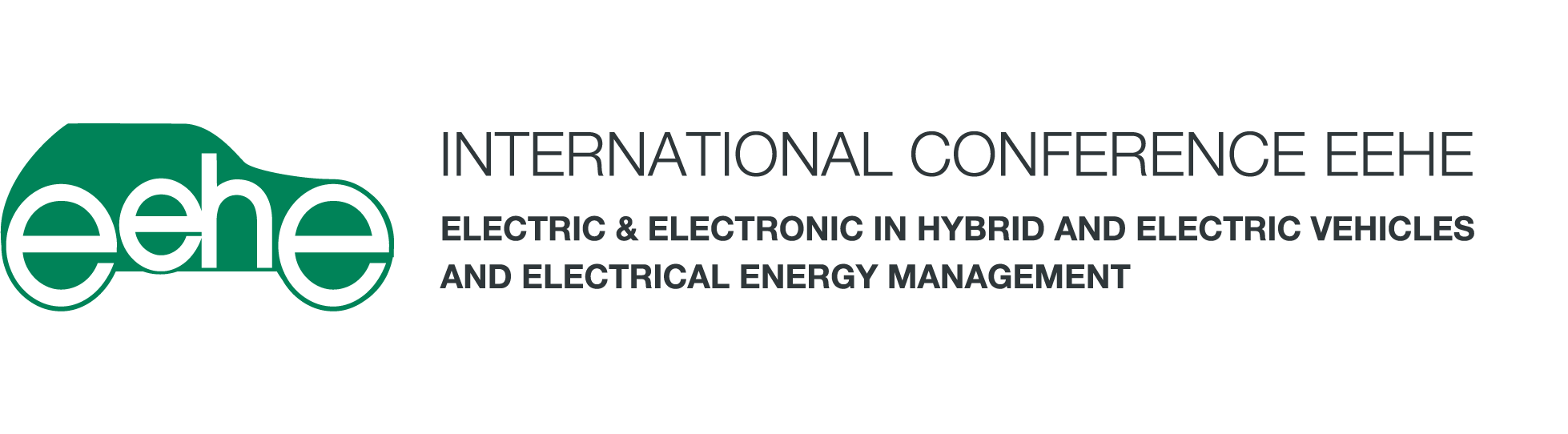 Electric/Electronic in Hybrid and Electric Vehicles and electrical Energy Management