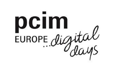 VisIC to present at the E-Mobility forum, PCIM Digital Days 2021