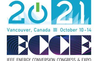 VisIC at the ECCE 2021