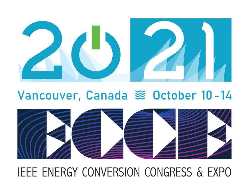 ECCE 2021