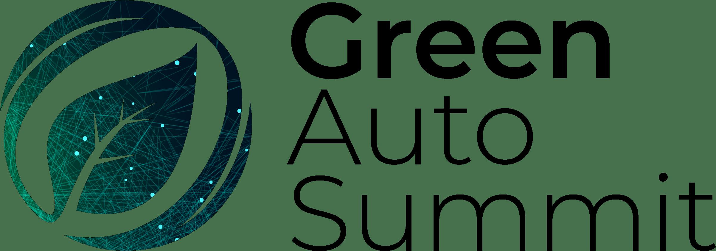 Green Auto Summit